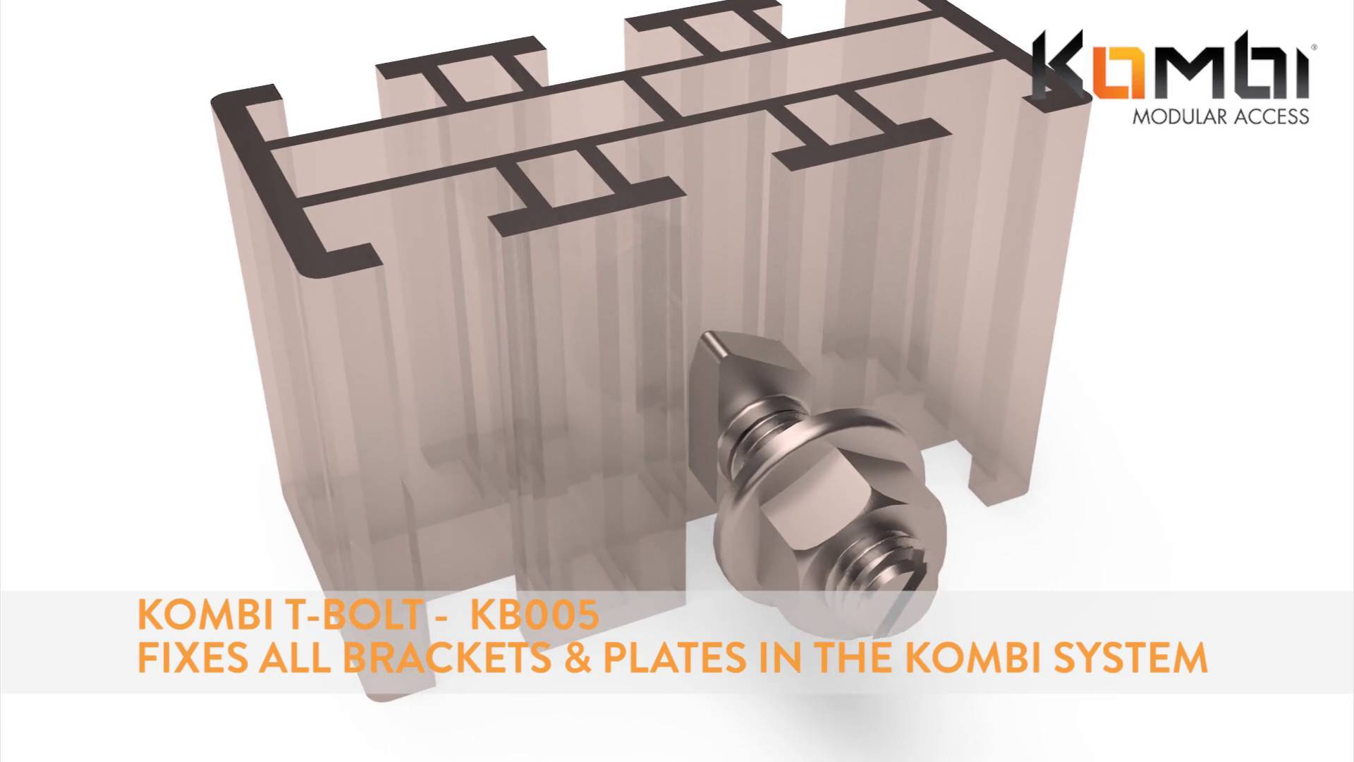 Kombi Part Animation - click to view animation